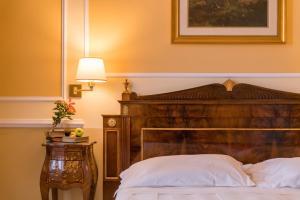 Hotel Bristol Palace (18 of 45)