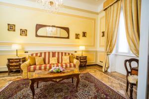 Hotel Bristol Palace (38 of 45)