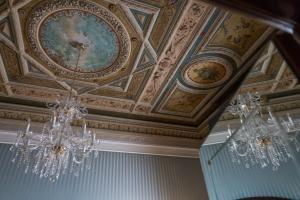 Hotel Bristol Palace (10 of 45)