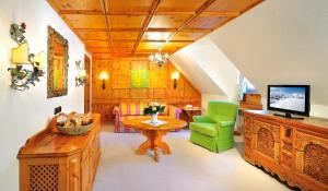 Arlberg 1800 Resort (17 of 91)