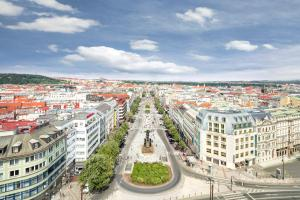 Occidental Praha Wilson (14 of 30)