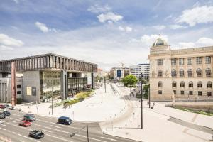 Occidental Praha Wilson (19 of 30)