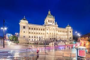 Occidental Praha Wilson (8 of 30)