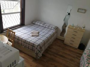 Accommodation in South Tyneside