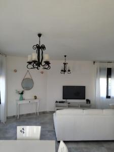 . Beautiful New Villa