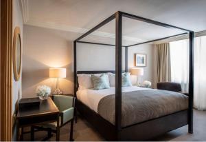 The Westbury Hotel (11 of 38)