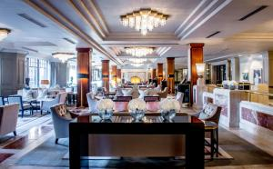 The Westbury Hotel (7 of 38)