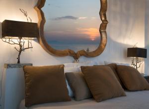 Villa Rufola - AbcAlberghi.com