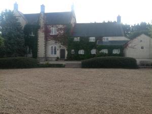 obrázek - Park Farm House - Cannington