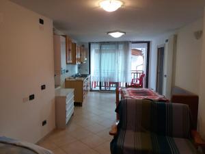 Appartamento Altopiano di Piné - Apartment - Bedollo