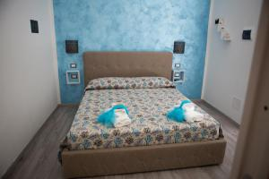 Double Room B&B Dionea
