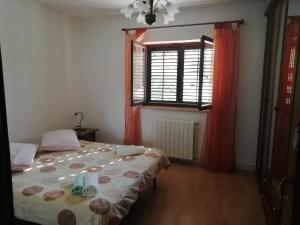 Relaxing room in heart of Istria, 52352 Kanfanar