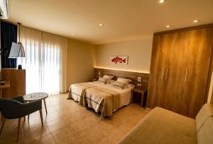Hotel Tamariu (17 of 52)