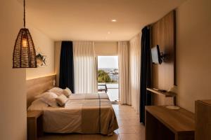 Hotel Tamariu (19 of 52)