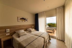 Hotel Tamariu (21 of 52)