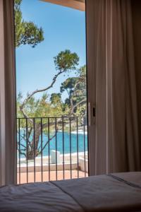 Hotel Tamariu (11 of 52)