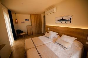 Hotel Tamariu (12 of 52)