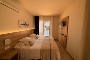 Hotel Tamariu (13 of 52)