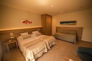 Hotel Tamariu (14 of 52)