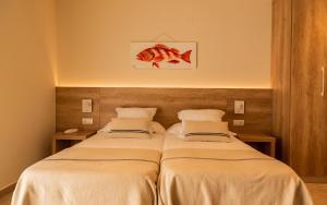 Hotel Tamariu (16 of 52)