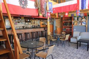 Andescamp Hostel, Hostels  Huaraz - big - 43