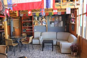 Andescamp Hostel, Hostels  Huaraz - big - 44