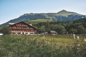 Hotel Alpenland (1 of 19)