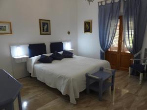 Casa di Angela - Apartment - Torrita di Siena