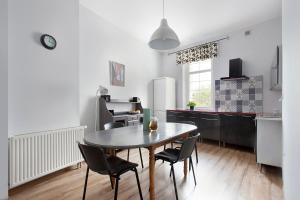 Sopockie Apartamenty Studio 2