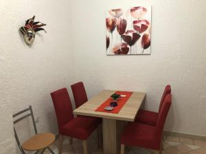 Apartman Belveder, 51000 Rijeka