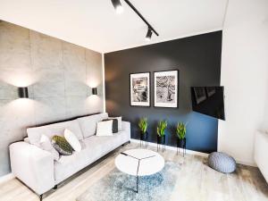 VacationClub – 5 Mórz Sianożęty Apartament 1J35