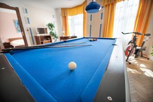 Brioni Suites, Apartmánové hotely  Ostrava - big - 30