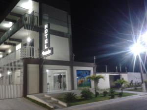 Hotel Varandas
