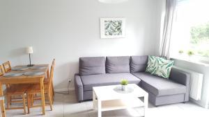 Apartament Kamelia
