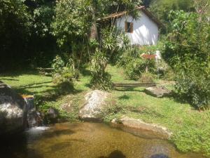 obrázek - sitio quinhao genciana