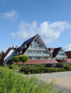 Gasthof Hotel Post - Berghülen