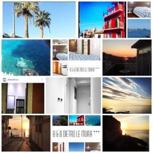 obrázek - Bed & Breakfast Dietro le Mura