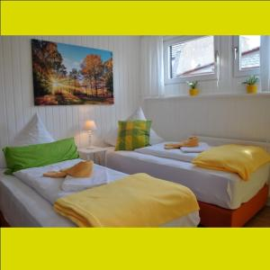 Bit Eck Hotel In Bad Honningen Germany J2ski