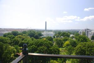 The Hay-Adams (13 of 33)