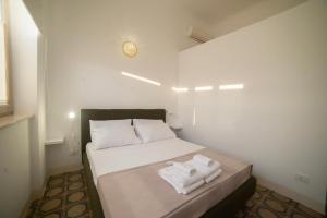 Camera Matrimoniale A Grottaglie.Villa Dea Grottaglie Offerte Speciali E Sconti 2020
