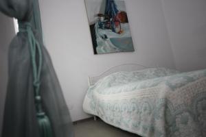 Apartament wygodny S3