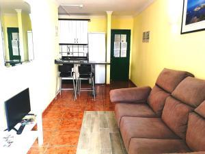 Apartamento Pepe, Playa Del Ingles  - Gran Canaria