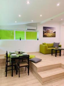 Luxury Apartment-Rome in Centar