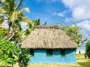 . Malakati Village Beach House