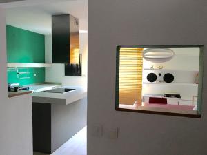 obrázek - Dalmatinka Duplex APT