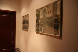 Piękne pokoje w samym centrum Sopotu