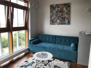 e1323e98f1361c Podróże - travel - noclegi - rezerwacje - apartamenty - hotele