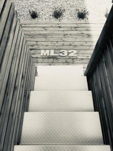 ML32 - AbcAlberghi.com