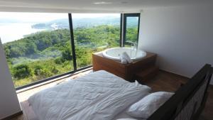 obrázek - Beyond The Dream Suites Hotel
