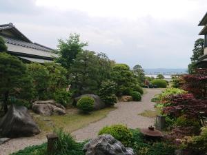 Shouheikaku